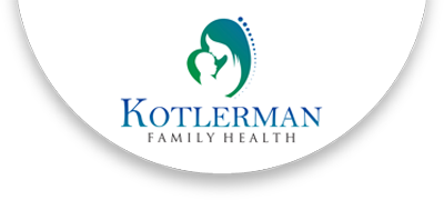 Chiropractic Burlington WA Kotlerman Family Health